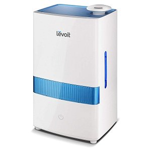 Baby LEVOIT Cool Mist Humidifiers air purifier