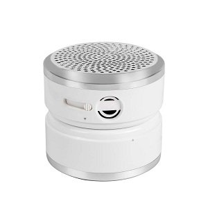 FitAir-Portable-Purifier-Allergen air purifier