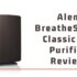 Alen BreatheSmart Classic Allergen-Reducing Air Purifier Review