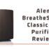 Alen BreatheSmart Classic Allergen-Reducing Air Purifier Review