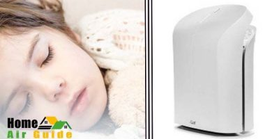 Air Purifiers Work For Baby And Newborns