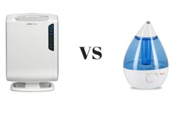 air-purifier-vs-humidifier-for-baby-room
