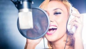 How To Clear Your Sinuses For Singing